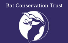 Bat Conservation Trust.