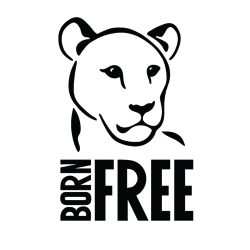 Born Free Foundation.