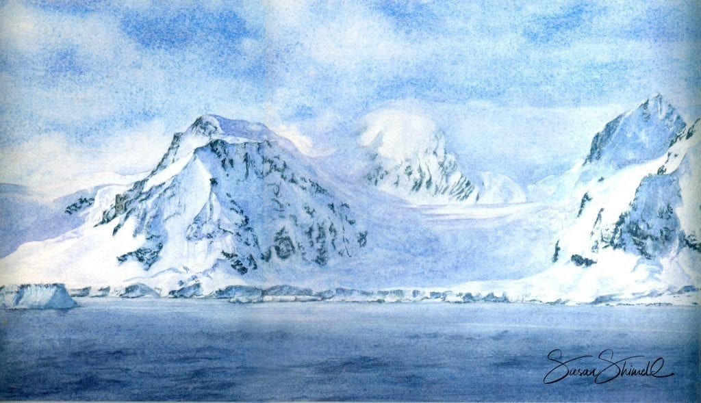 "<span class=""show_in_gallery"">Antarctic</span><span class=""show_in_popup""><a href=""https://www.natureinart.com/shop/original/antarctic-original-art/"" class=""pop-color1"">More info...</a></span>"